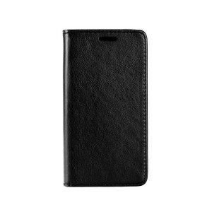 Etui Magnet Book Xiaomi Redmi 9T / POCO M3 czarny/black