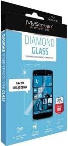 MyScreen Diamond Glass Sony Z3 Comp. Szkło hartowane