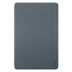 Huawei Folio Cover MediaPad M6 10,8 szary/grey 51993451