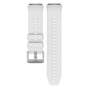 Pasek Huawei Watch GT 2e 22mm biały/white