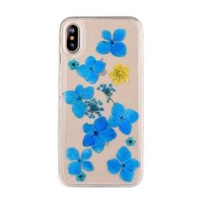 Etui Flower Samsung S8 G950 wzór 7