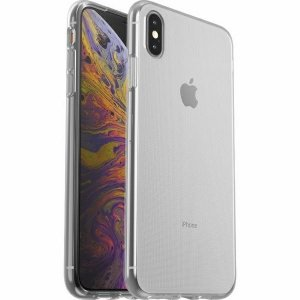 Etui Otterbox Clearly Skin iPhone XS Max clear 33793