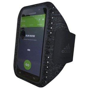 Adidas SP Sport Armband Samsung S7 edge G935 czarny/black 27769