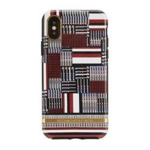 Richmond&Finch Monte Carlo iPhone Xs Max colourful 39539