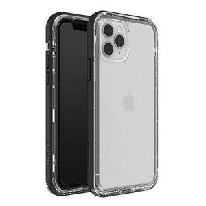 LifeProof Next iPhone 11 Pro Max czarny/black 37718