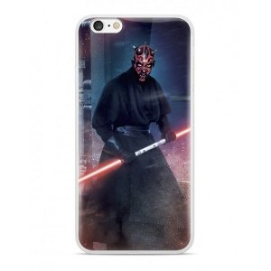 Etui Star Wars™ Darth Maul 001 iPhone Xs SWPCMAUL002