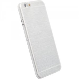 Krusell iPhone 6 4,7 BodenCover biały 89989