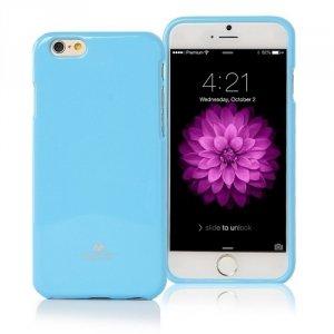 Mercury Jelly Case LG G5 jasno niebieski /sky blue