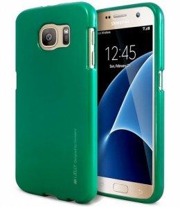Mercury I-Jelly Xiaomi Redmi Note 4 ziel ony/green