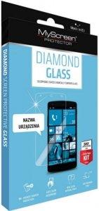 MyScreen Diamond Glass SAM G920 S6 Szkło hartowane