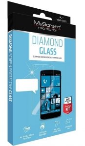 MyScreen Diamond Glass HTC Desire 820 820/816 Szkło hartowane