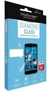 MyScreen Diamond Glass Sony Z5 Comp Tył Szkło hartowane RearGlass
