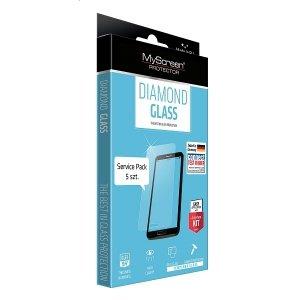 MS ServicePack 5 szt SAM S6 G920 zakup w pakiecie 5szt cena dotyczy 1szt