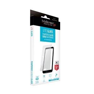 MyScreen Lite Glass Sony Xperia Z5 Prem ium Szkło hartowane Lite