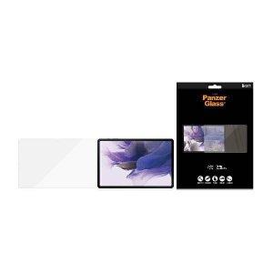 PanzerGlass E2E Super+ Samsung Tab S7 FE 5G