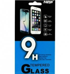 Szkło hartowane Samsung S6 G920