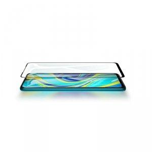 Szkło Hartowane 5D iPhone 7/8/SE 2020