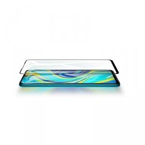 Szkło Hartowane 5D Xiaomi Redmi Note 10 5G