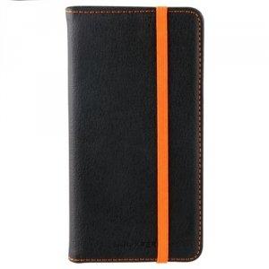 Roxfit Book Case Premium Xperia Z5 Compa BCS5159B