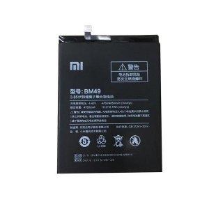 Xiaomi bateria BM49 Mi Max bulk 4850mAh