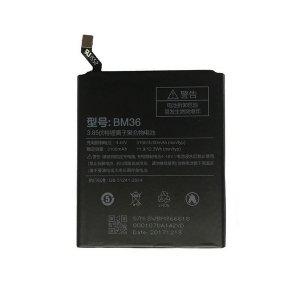 Xiaomi bateria BM36 Mi5s bulk 3100mAh