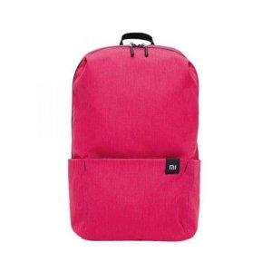Xiaomi Plecak Mi Casual Daypack różowy/pink 20379