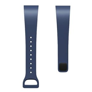 Xiaomi opaska Mi Smart Band 4C Strap niebieski/blue pasek 28568