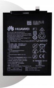 Nowa oryginalna bateria Huawei HB356687ECW  do Mate 10 Lite , Honor 7X