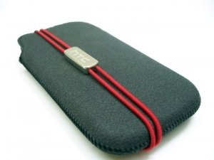 HTC POUCH - WSUWKA DO HTC DESIRE X - PO S800