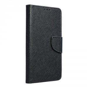 Etui Futerał Fancy iPhone 6/6S 4,7 czarny