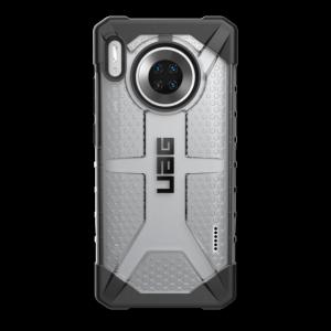 UAG Plasma - obudowa ochronna do Huawei Mate 30 (przeźroczysta)