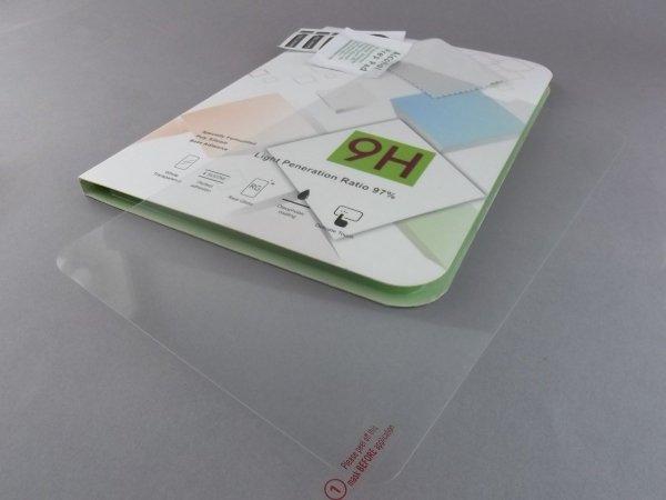 "SZKŁO HARTOWANE - 9H Samsung Galaxy Tab E 9.6"" SM-T560 T561"