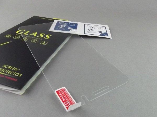 SZKŁO HARTOWANE SZYBKA 9H HTC DESIRE 825 , DESIRE 10