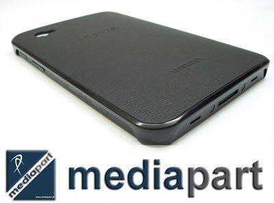 SAMSUNG ETUI BACK COVER DO GALAXY TAB P1000 - EF-C980CBECSTD