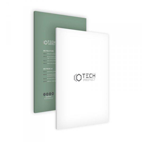 TECH-PROTECT BEETLE XIAOMI POCO M3 PRO 5G / REDMI NOTE 10 5G BLACK