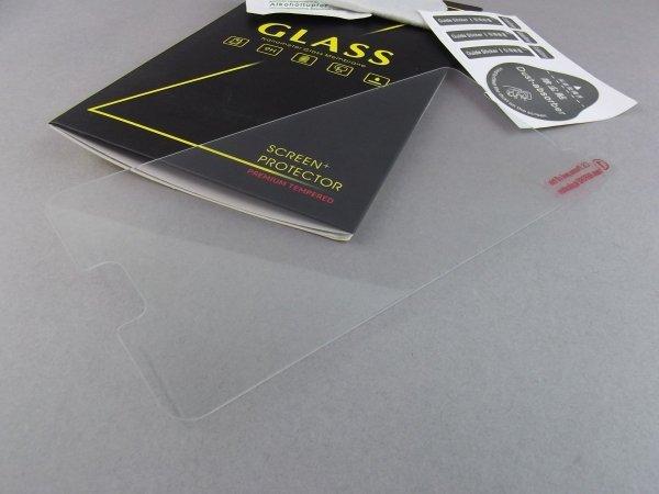 SZKŁO HARTOWANE - 9H 0,3mm SAMSUNG GALAXY NOTE 5 N920