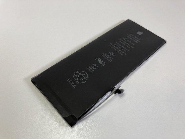 APPLE iPhone 6S+ PLUS (5.5) NOWA BATERIA 2750mAh APN: 616-00045 (OEM)