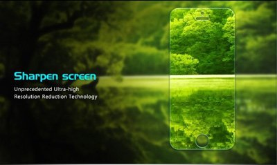X-ONE SZKŁO HARTOWANE 9H Sony Xperia E4 E2104, E2105