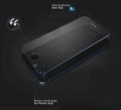 SZKŁO HARTOWANE 9H Samsung Galaxy Xcover 3 G388F