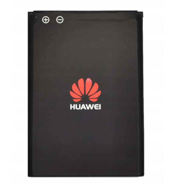 HUAWEI ORYGINALNA NOWA BATERIA HB554666RAW  do modemów E5330 E5336 E5373 E5377 E5737