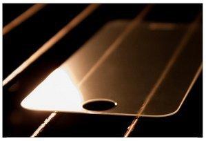 3mk HardGlass Szkło Hartowane Samsung Galaxy A5 SM-A500