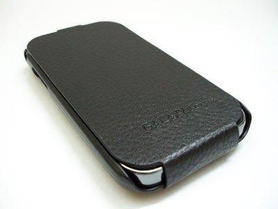 SAMSUNG GALAXY ACE PLUS S7500 ORYGINALNE ETUI FlipCase