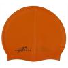 Czepek Crowell jednobarwny pomarańczowy SC610