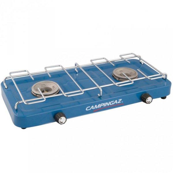 Kuchenka gazowa Campingaz Base Camp 3200W 052-L0000-20000036709-911