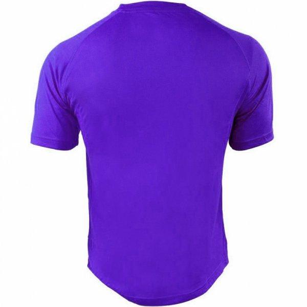 Koszulka Givova One fioletowa MAC01 0014