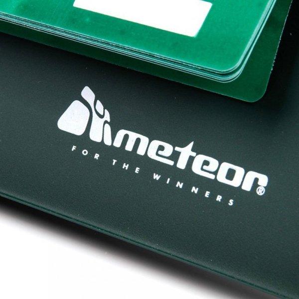 Tablica wyników do gier Meteor 1-30 16000