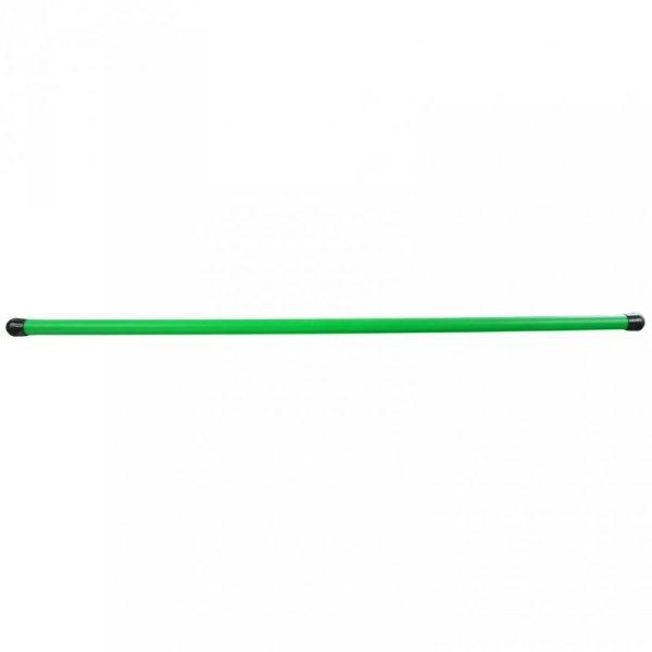 Laska gimnastyczna Lucio 100 cm