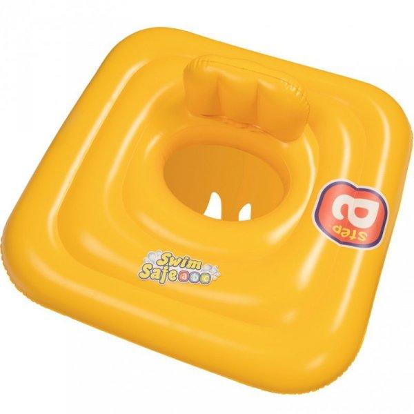 Siedzisko Bestway Swim Safe 69cm 32050 5778