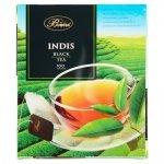 BIFIX Indis Oryginalna herbata czarna 200 g (100 x 2 g)