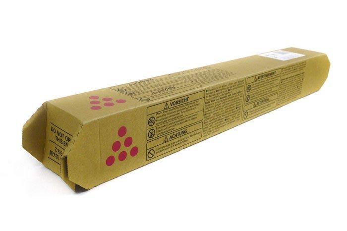 Toner Clear Box Magenta Ricoh AF MPC3002 M zamiennik (842018, 841653,  841741)